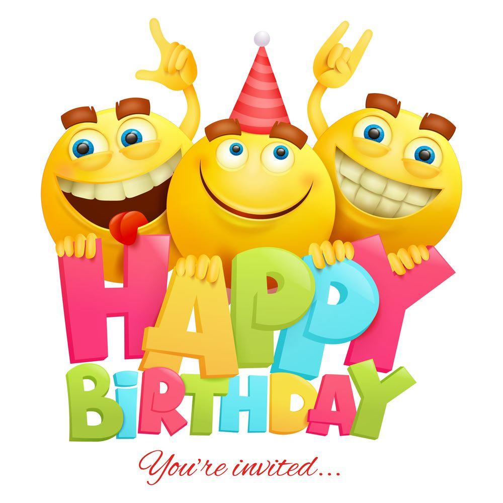 Happy birthday images 2