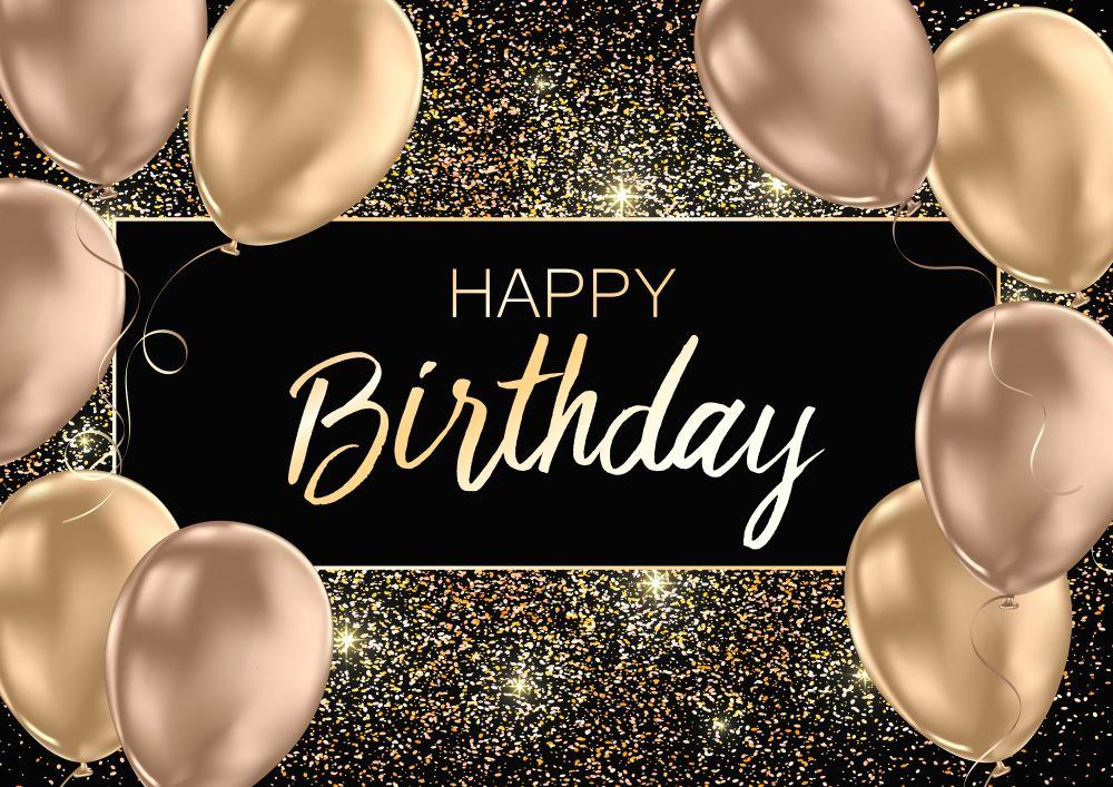 Happy birthday images 3