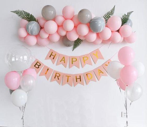 Happy birthday images 5
