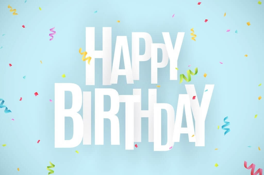 Free download New latest Birthday HD