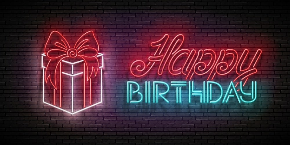 Happy birthday belated images