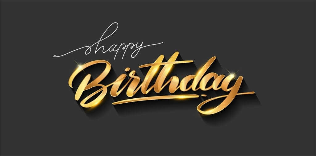 beautiful free birthday image