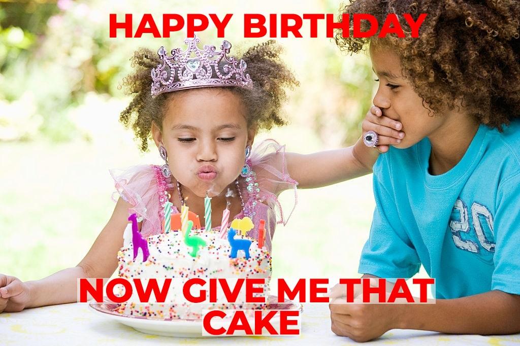 beautiful bleated happy birthday memes-min