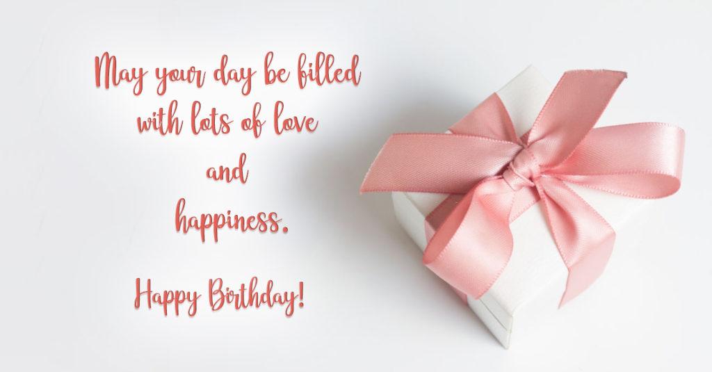 belated happy birthday sayings