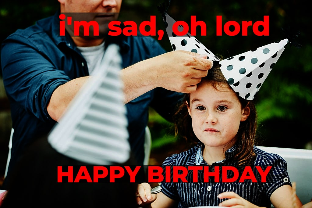 birthday memes wallpaper-min