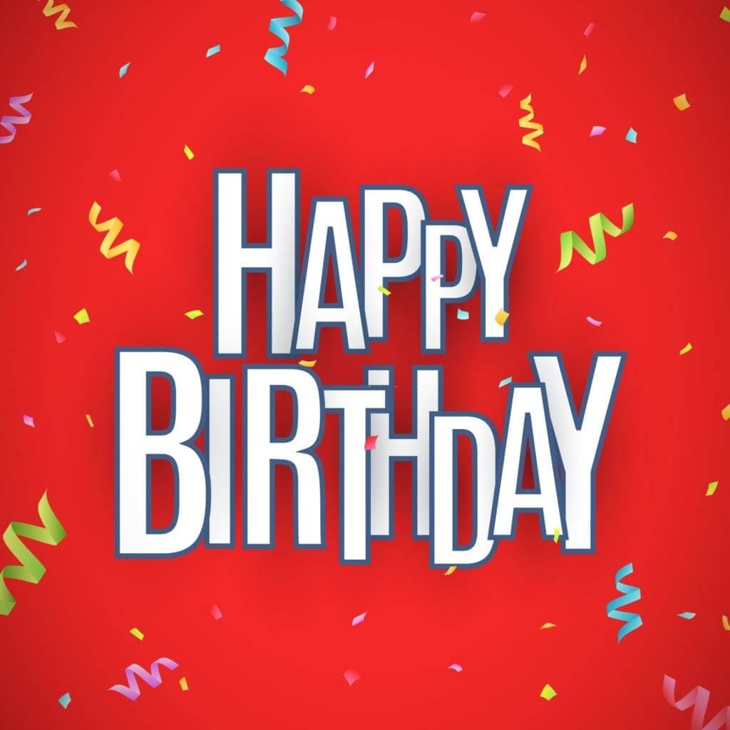 free Birthday background images