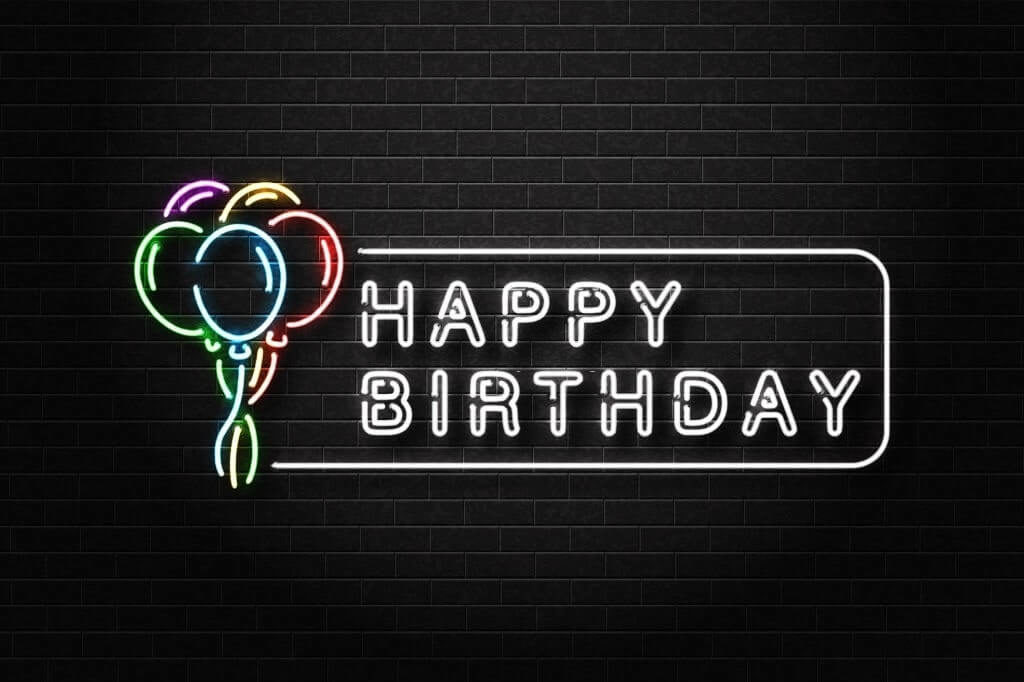 free birthday images download