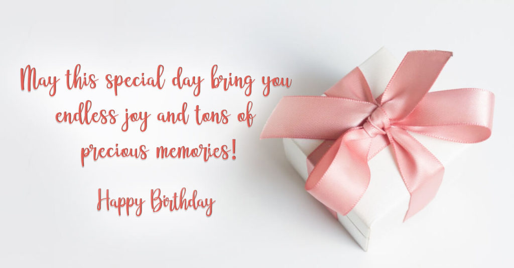 happy birthday sayings images HD