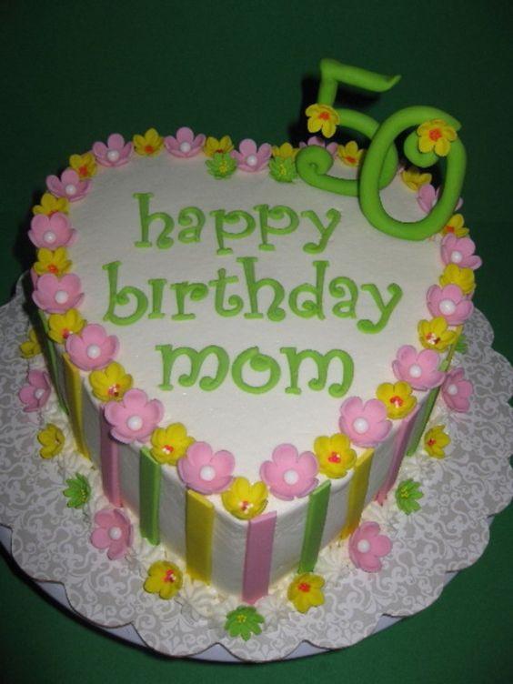 Happy Birthday Mummy Wallpapers