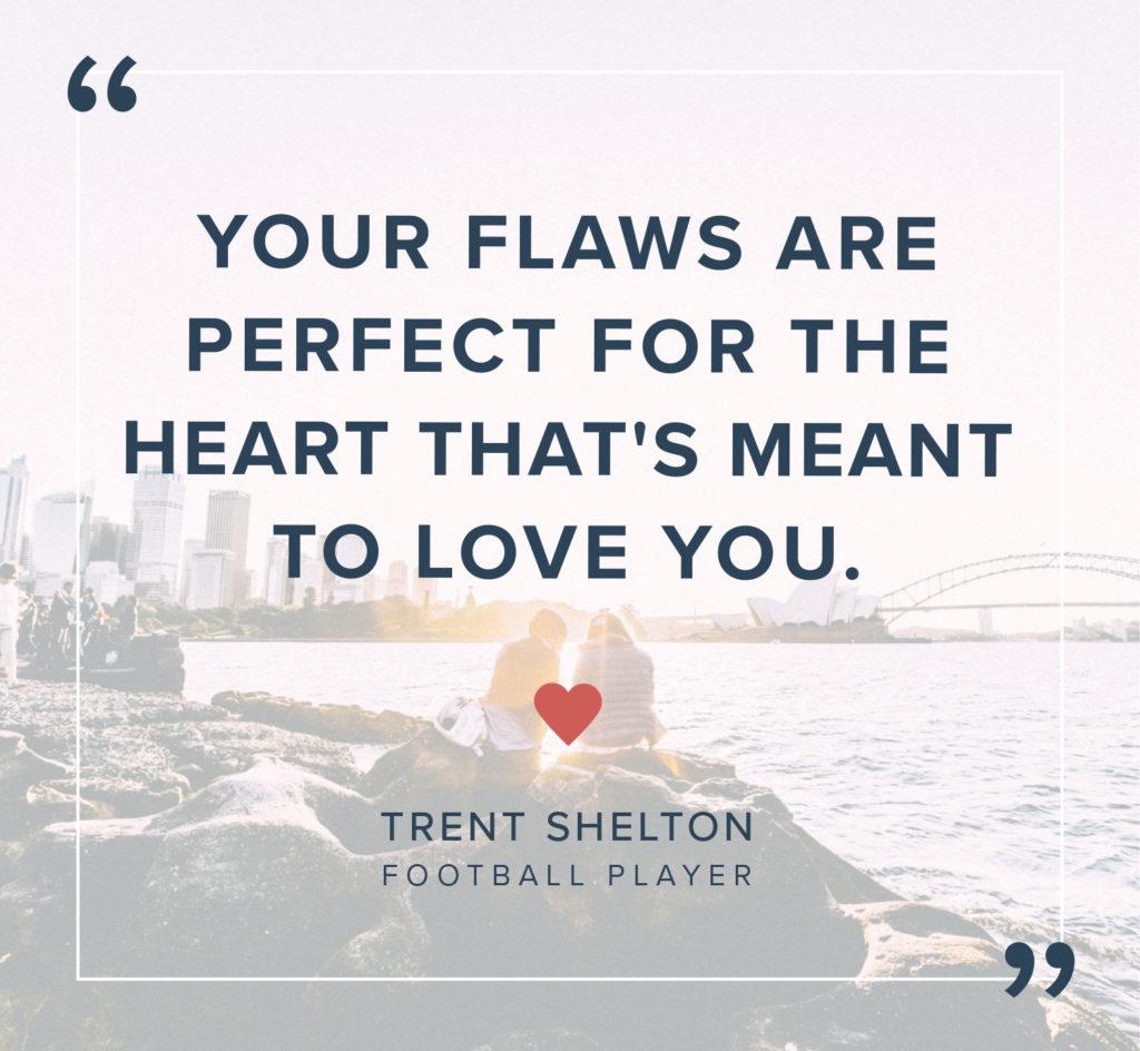 Valentines-day couple quotes