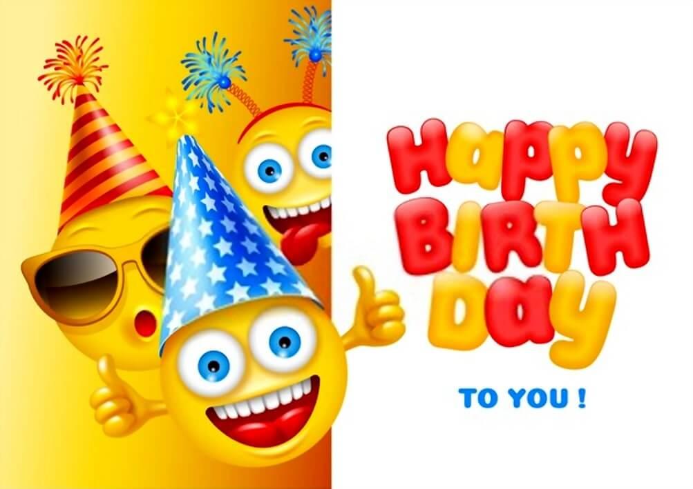 cute and beautiful happy birthday Nephew card