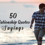 relationship quotes for your partner