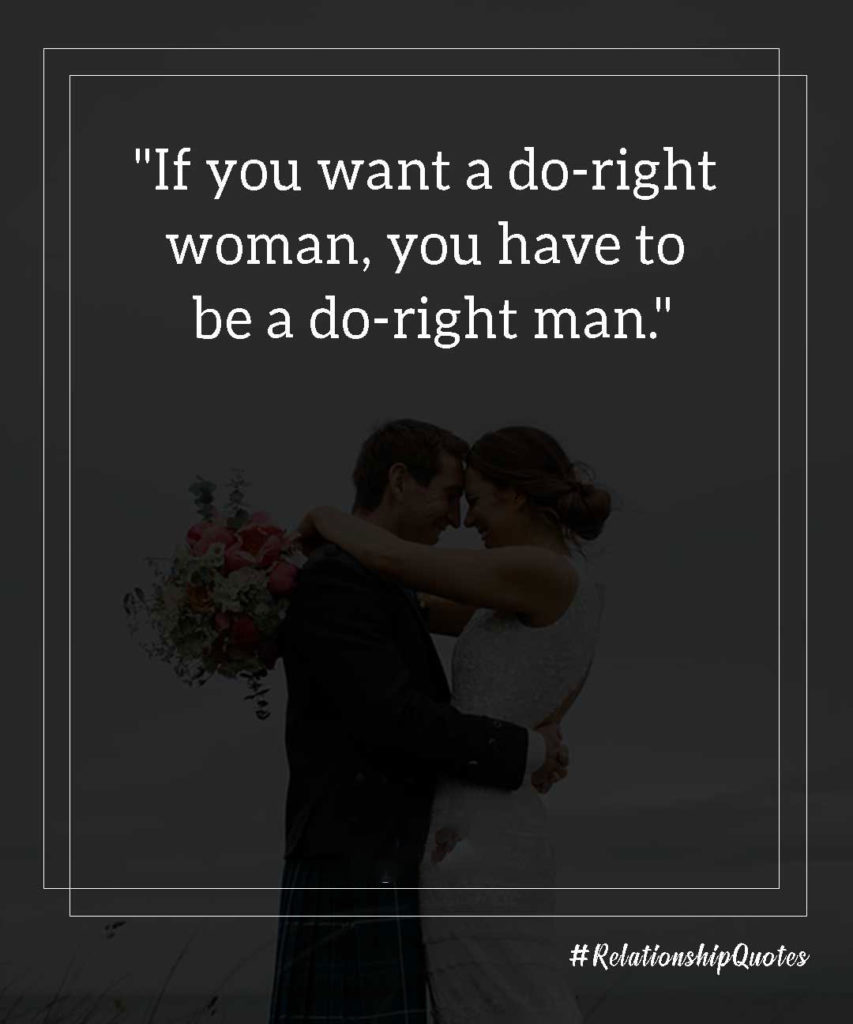 relationship quotes saying