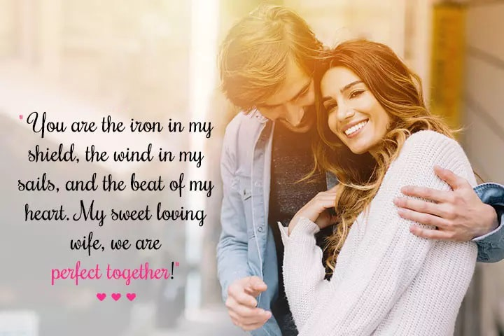 best wife quotes