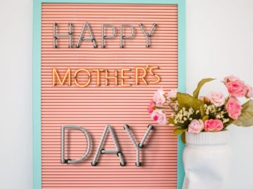 Mothers Day wishes 2020