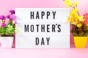Happy mothers day gifts 2020